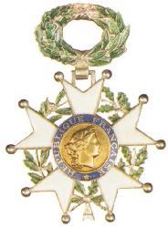 légion_honneur_insigne