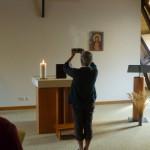 prière_liturgie_heures
