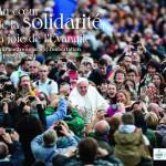 couv_livret_exhortation_solidarité