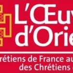 L'Oeuvre d'Orient_logo