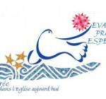 logo-2015-annee-de-la-vie-consacree