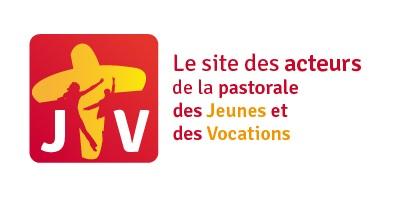 logo_site_Jeunes_Vocations