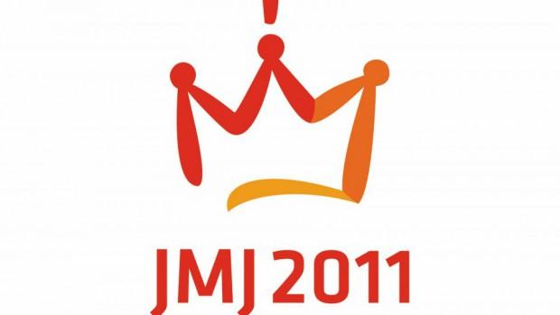 JMJ 2011