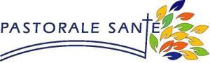 logo pastorale de la santé SNFQS