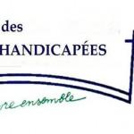 Logo_pastorale des personnes handicapées