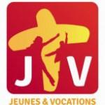 Logo du SNEJV