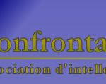 logo_confrontations_aic