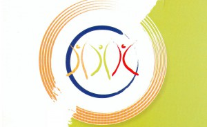 Logo mouvements