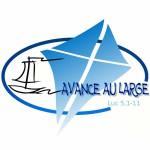 logo_avance_au_large_2012