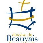 logo Beauvais - Noyon - Senlis