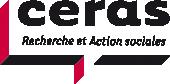 logo_ceras