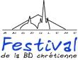 logo_festival_bd_chrétienne