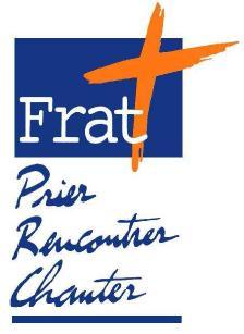 Logo Frat