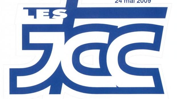 logo jcc 2009