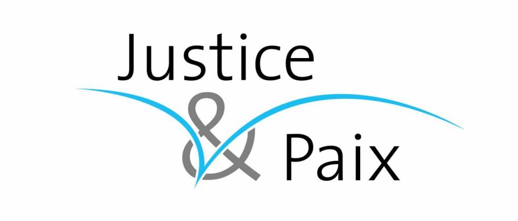 Justice et Paix France 2008
