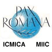 logo_pax_romana