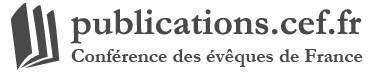 Logo publications.cef.fr