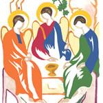 Trinité 2008 Meaux