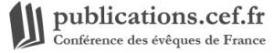 logo_publications_cef