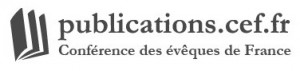 logo_publications_cef