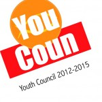logo_youcoun