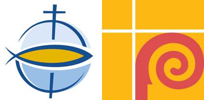 Conférence épiscopale allemande et CEF