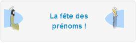 Logo nominis.fr