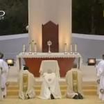 Vignette adoration eucharistique