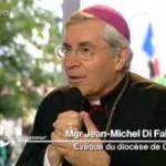 Vignette Interview Mgr Di Falco