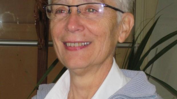 Marie-Françoise_Phelippeau