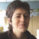 Marina Malandain