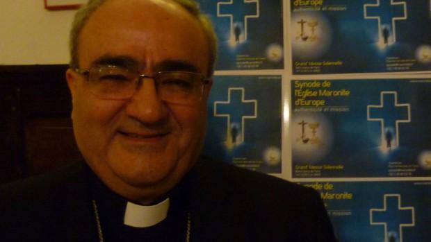 maroun-nasser_gemayel_synode