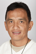 Mgr Chang Soï, Papeete