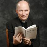 Mgr Pierre d'Ornellas livre bioéthique