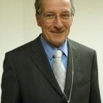 Mgr Pierre Gaschy