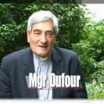 vignette mgr Dufour