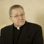 Mgr André Vingt-Trois