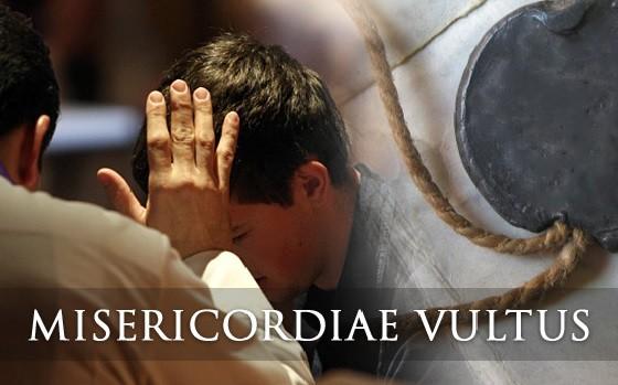 misericordiae_vultus_bulle