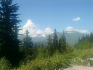 montagne_paysage