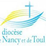 Nancy_colloque_logo