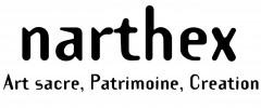 Narthex