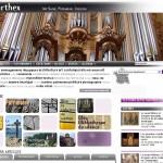 Narthex_Screen