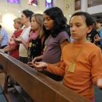 Ecole de Prière de Saint Prix