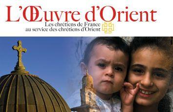 oeuvre_orient_logo
