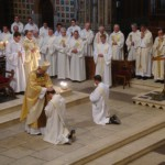 ordinations_albi_2011