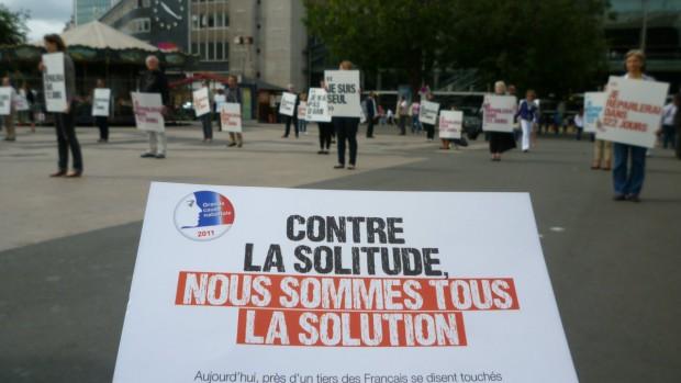 action_solitude_paris