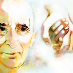 Père Henri Caffarel 1903 - 1996