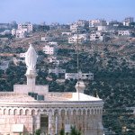 Palestine - Jerusalem