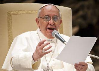 pape_françois_discours