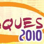 Pâques 2010 largeur